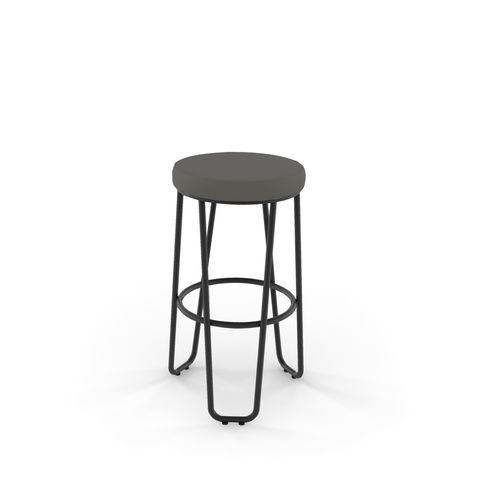 Captivating Thrill Counter Stool   A Stool With Up To The Minute Styling. The Amazing Pictures