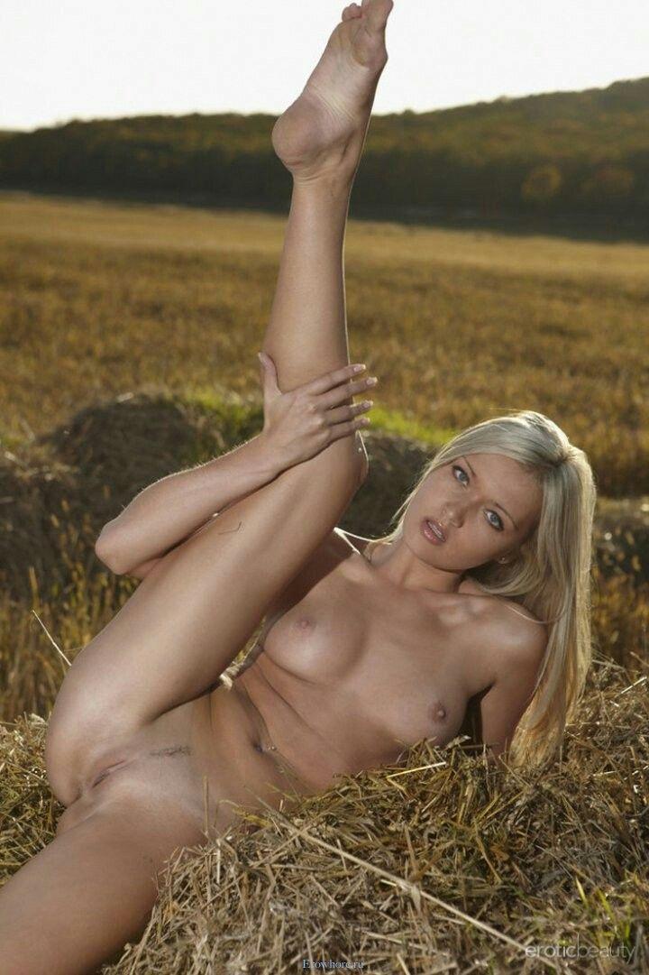 18 Best Farming Images On Pinterest  Beautiful Women -7713