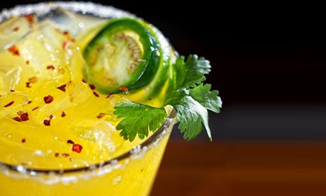 Top 10 bars in Albuquerque, New Mexico   Travel   The Guardian