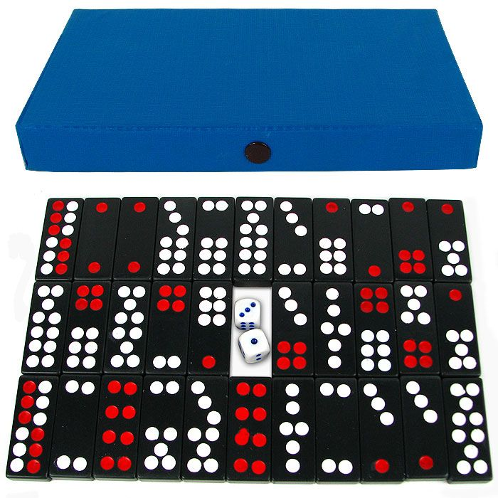 Chinese dominoes gambling roulette chip color