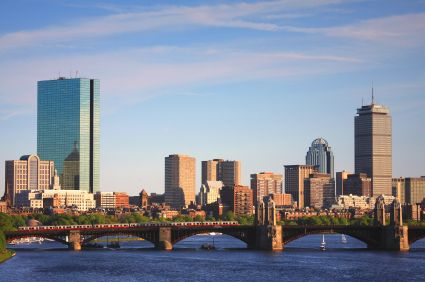 Boston, MA: Favorite Places, Soul Travel, Boston Massachusetts, Beans Town, Cities Capture, Travel Reading, Zzz Wanderlust, Boston Skyline, Travel Usa