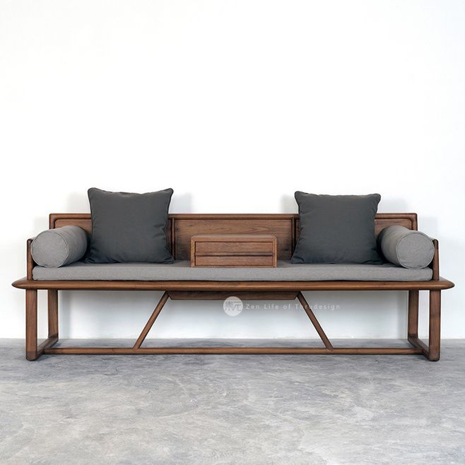 165 best images on pinterest chinese furniture for Chinese style sofa