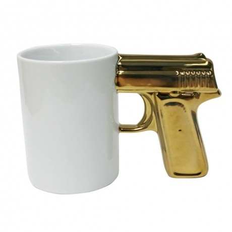 I'm dangerous without my coffee.....: Invoti, Tops Guns, Guns Gold, Posts, I'M, Goldie Wishlist, Products, Design, Mugs
