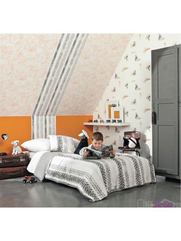 les 25 meilleures id es de la cat gorie pneus peints sur pinterest art du pneu vieux bacs. Black Bedroom Furniture Sets. Home Design Ideas