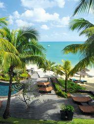 Mauritius Hotels Royal Palm