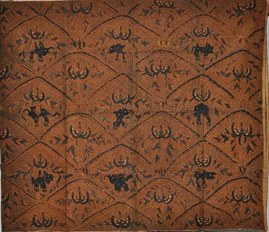batik tulis solo minat hubungi fb : elfas solo sms/wa : 085228655756