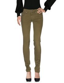 NOLITA - Casual trouser