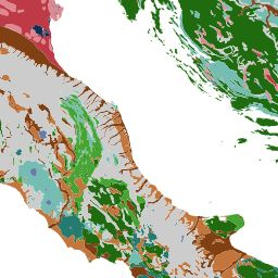 Global Freshwater Biodiversity Atlas
