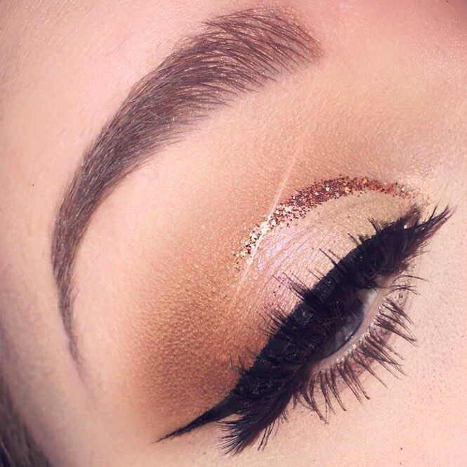 Pin On Makeup