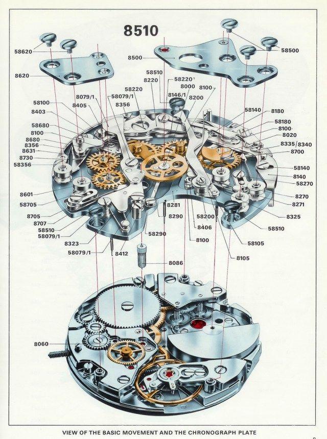 caliber11-Schematic