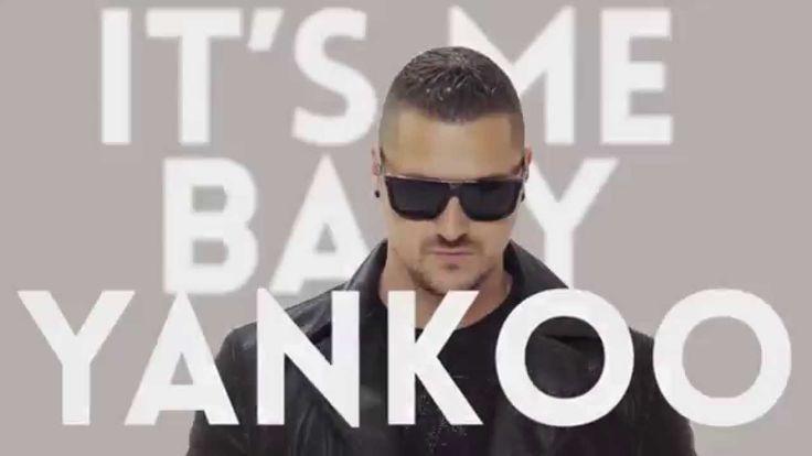 ✔ Artists: MC Yankoo Ft. DJ Bobby B & Jacky Jack ✔ Title: Nije Nije ✔ Country: Austria http://newvideohiphoprap.blogspot.ca/2015/09/mc-yankoo-ft-dj-bobby-b-jacky-jack-nije.html