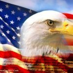 Best quotes on the independence day of USA 2017