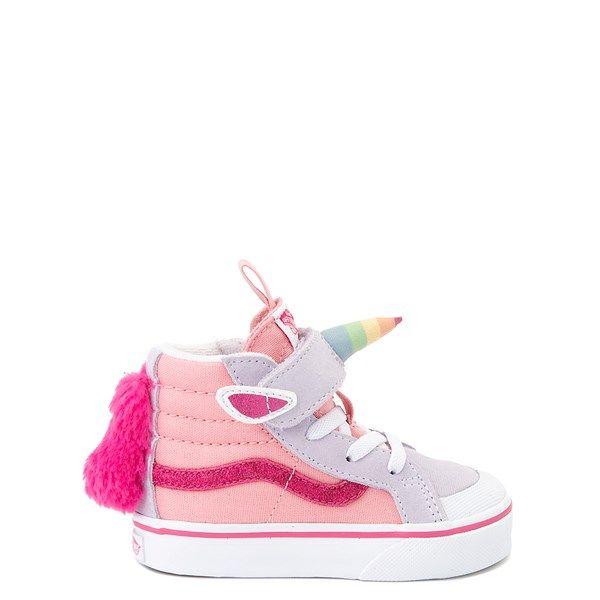 Pin on Baby girl fashion