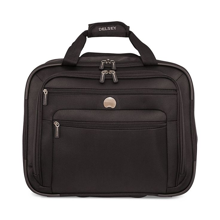 160.00$  Buy now - http://viadt.justgood.pw/vig/item.php?t=vsnmi6f863 - Delsey Helium Sky 2.0 Wheeled Tote Briefcase 160.00$