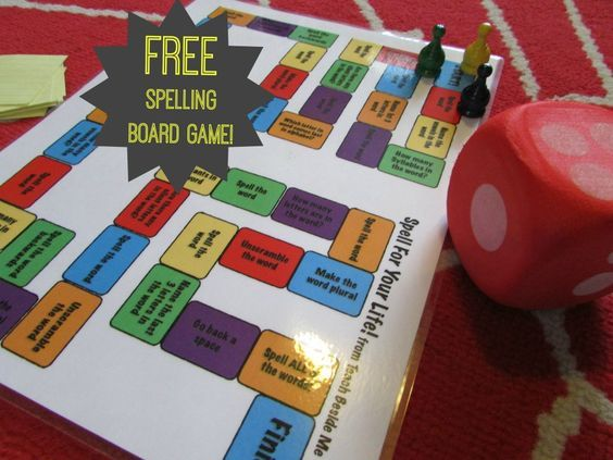 math worksheet : 1000 ideas about 3rd grade spelling on pinterest  spelling bee  : Fun Ela Activities For 3rd Grade