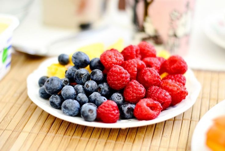 Phytonutrients and Antioxidants blog http://livsapothecary.co.nz/phytonutrients-and-antioxidants/