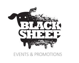 Logo Design: Sheeps | Abduzeedo Design Inspiration