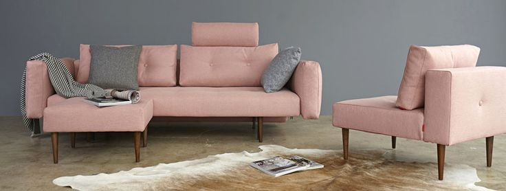 159 best home design loves images on pinterest desks for Innovation sofa berlin