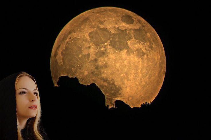 Noapte bună draga mea! Îngerii să te vegheze. Nu ignora niciodată persoana care are grijă de tine. Într-o zi te poți trezi și îți vei da seama că ai pierdut Luna și stelele toate.  Antoine de Saint-Exupéry  #LUNAALA .
