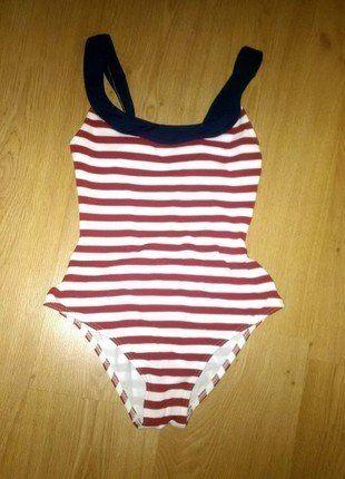 À vendre sur #vintedfrance ! http://www.vinted.fr/mode-femmes/maillots-une-piece/25112989-maillot-de-bain-kiwi
