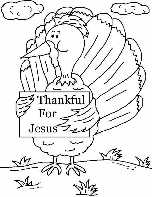 the 25 best thanksgiving coloring sheets ideas on pinterest turkey coloring pages coloring sheets for boys and thanksgiving coloring pages