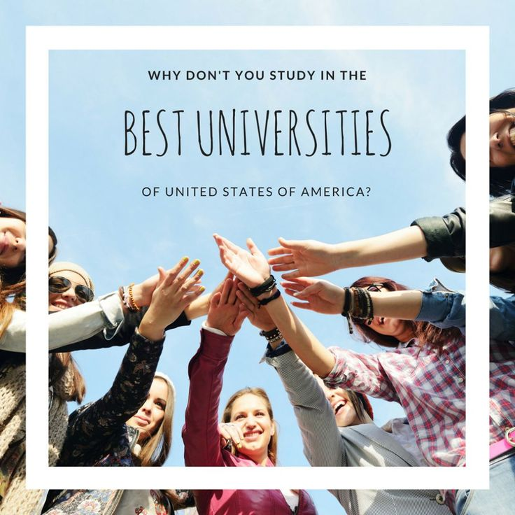 Why don't you study in the best universities of USA? Contact us and let's get you accepted! For details, you can visit our website.  Follow us @hellonyea & use hashtag #HelloNYEA in your posts to get great discounts!  #learnenglish #studyabroad #learnlanguage#intercambio#الإنجليزية#estudiaenelextranjero#英語学習#留學#영어#英語 #английский #İngilizce #kaplanexperience #ASACollege #education #language #languageschool #studentlife #student #internship #intern #interns #college #university…