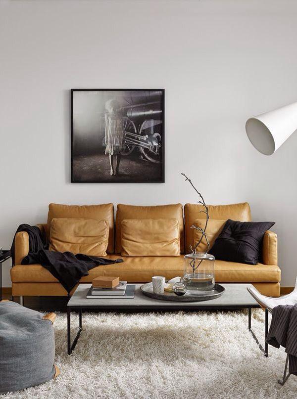Best Sofas Living Rooms Images On Pinterest Live