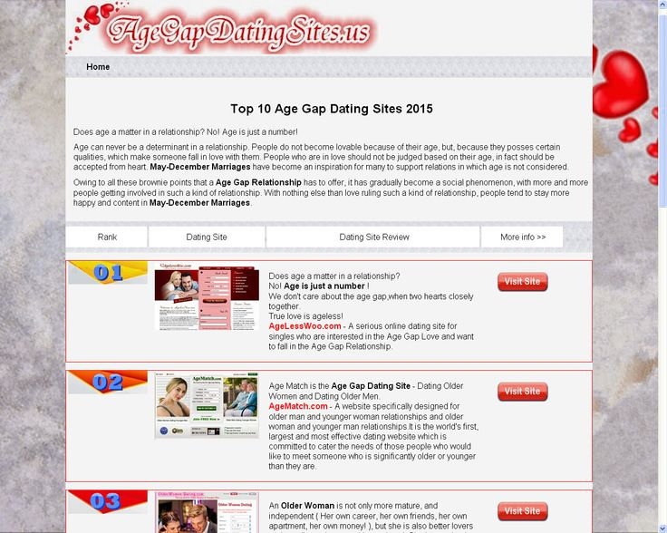 top 10 usa dating sites