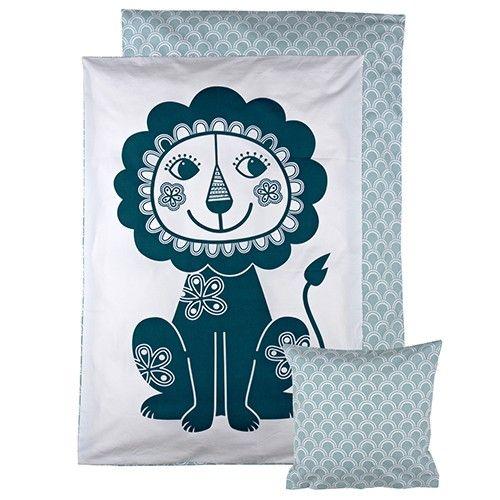 Produkten SoulMate Sängkläder Baby säljs av Uma Bazaar - Organic Fashion i vår Tictail-butik.  Tictail låter dig skapa en snygg nätbutik helt gratis - tictail.com