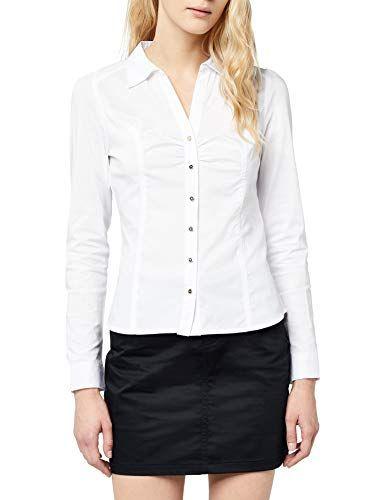 Para Mujer Camisa Y Morgan Pinterest Blusas Camisas Eq5Z8wT