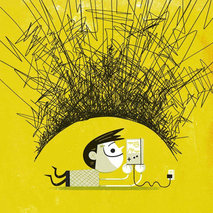 Stress-Relievers – Kolbisneat.com