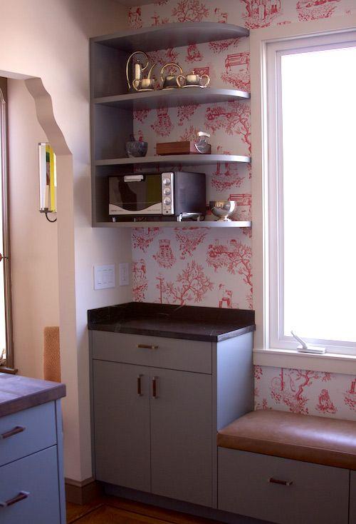 i like these shelves