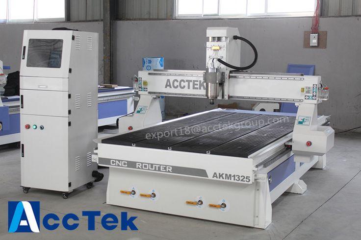 New design!1325 ATC cnc router for plastic engraving machine, cnc drilling machine for 3d cnc