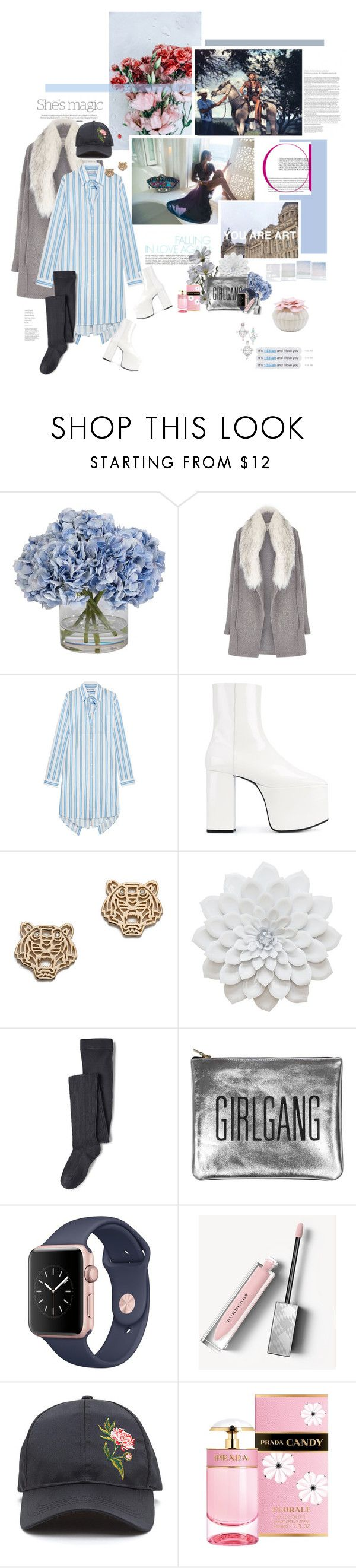 """CK 