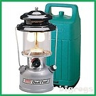 coleman dual fuel | eBay