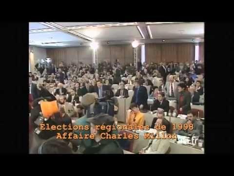 La Politique Alain Soral : entretien de janvier 2013 - http://pouvoirpolitique.com/alain-soral-entretien-de-janvier-2013/