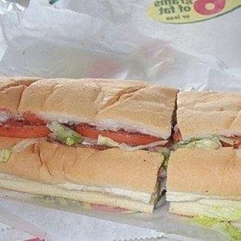 Subway Secret Menu: List of Subway's Hidden Menu Items