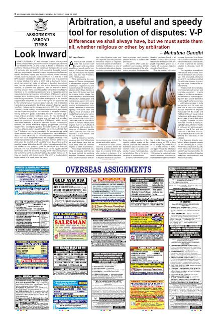 Gulf Jobs For All: Gulf Job Opportunities......