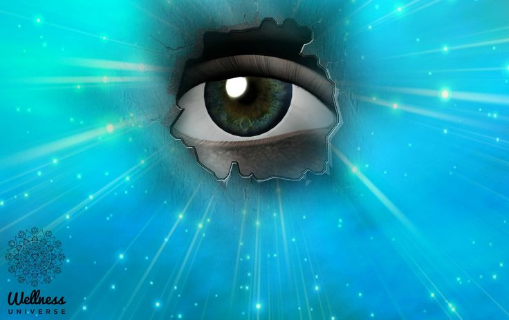Please take a moment to enjoy today's Blog of the Day by Cheryl O'Connor via The Wellness Universe view addiction from a Shamanic Perspective.