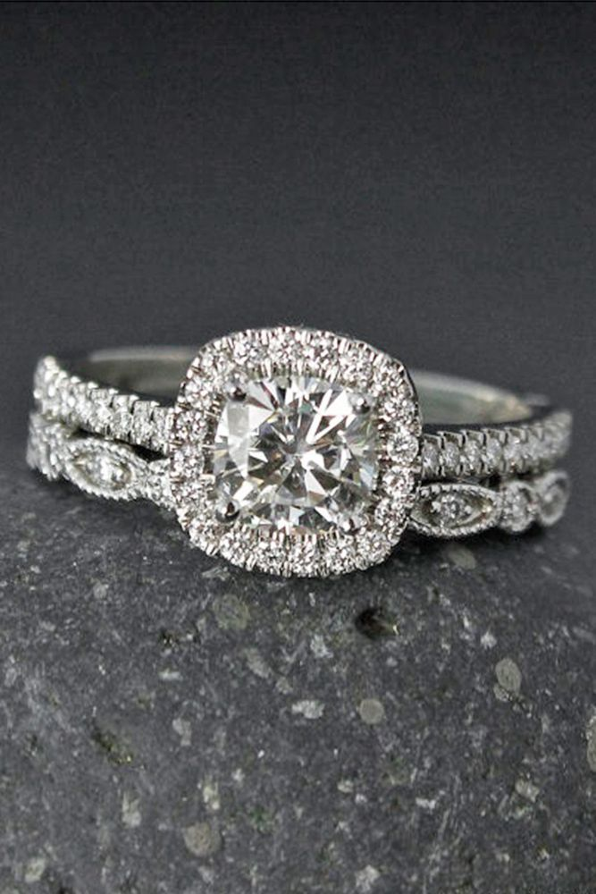 17 Best ideas about Engagement Rings on Pinterest Enagement