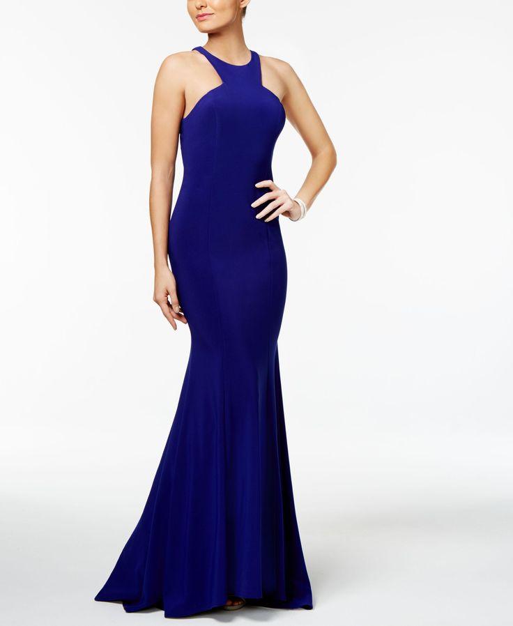 Mejores 11 imágenes de Miami Night Wedding en Pinterest   Vestidos ...