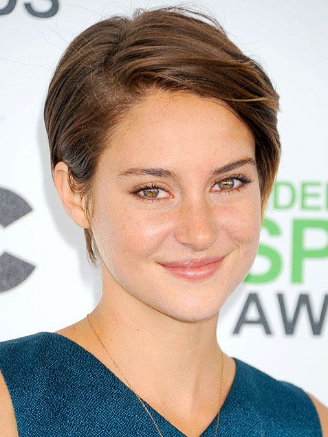shailene woodley hair styles 1000 ideas about haircut styles on 5376