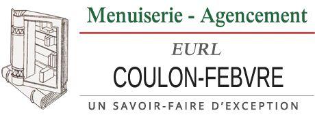 Menuiserie ALU - PVC - BOIS, Palluau, La Roche-sur-Yon, Challans - EURL COULON FEBVRE