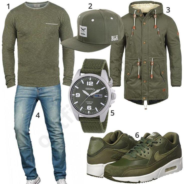 WasGeeeht!!! Ein Mode Blog für Männer: Herrenmode und Lifestyle: Outfit-Inspir…