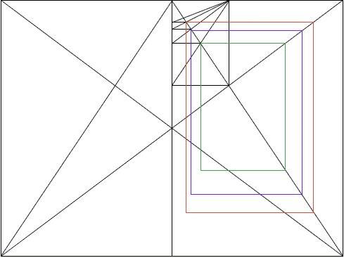 grid design - Pesquisa Google