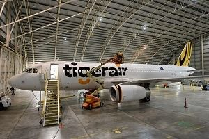 Virgin Australia officially owns 60% of Tigerair Australia - Aviation News - etravelblackboard.com