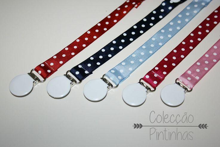 Tecidos – Minky, Flanelas   Product Categories   Fio De Arte