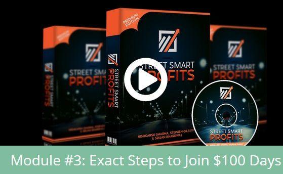 Honest Street Smart Profits Review Reveals All - http://learnhowtoearnfromhome.com/honest-street-smart-profits-review-reveals-all
