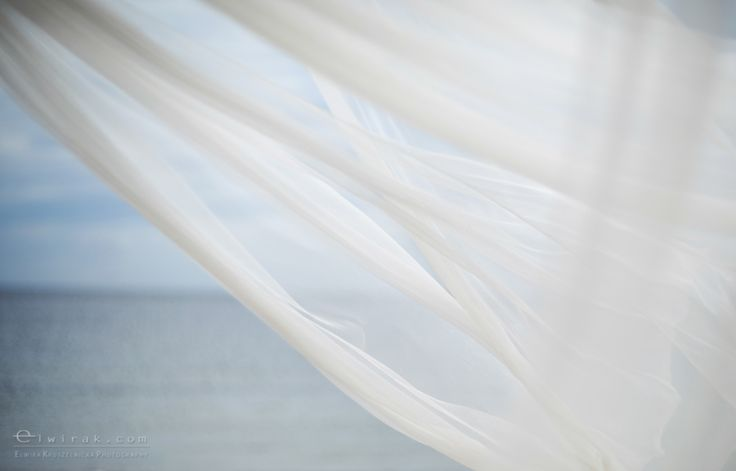 Scandinavian Design Interiors, morski krajobraz, landscape, zdjęcie, obraz, na ścianę, dodatki, dekoracje, fotografie, fine art, sea, beach, sealandscape, wydruki zdjęć, galeria, inspiracje, Gdynia, Bałtyk