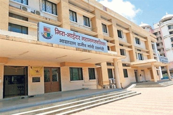 Mumbai Denied bonus by MBMC it was black Diwali for 130 ASHA workers - Free Press Journal #757Live